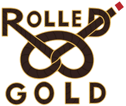 ROLLED GOLD BEATS